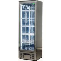 Rhino-Upright-Commercial-Energy-Efficient-Glass-Front-Fridge-SGT1L-SS