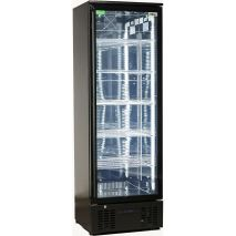 Rhino-Upright-Commercial-Energy-Efficient-Glass-Front-Fridge-SGT1R-B