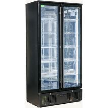Rhino-Upright-Commercial-Energy-Efficient-Glass-Front-Fridge-SGT2-B