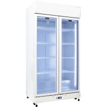 Schmick-2-Door-Commercial-Upright-Bar-Fridge  1  ifcw-bu