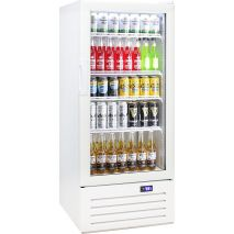 Short-Upright-Commercial-Scmick-Glass-Door-Bar-Fridge-C218X  3