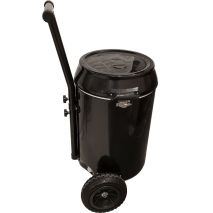 Icebox-Esky-Trolley-With-Wheels-And-Handle  1