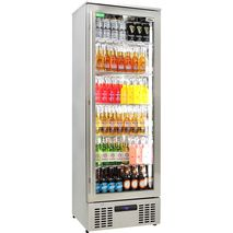 Rhino-Energy-Efficient-Upright-Glass-Door-Fridge-SGT1R-SS  3