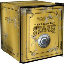 Drinks-Stash-HUS-BC46B2-Gold