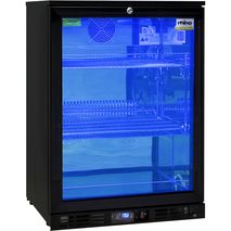 Rhino-1-Door-Commercial-Bar-Fridge-With-Multi-Led-Lights  2