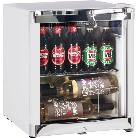 Mini-Glass-Door-Bar-Fridge-SC50W (2)