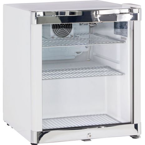 Mini-Glass-Door-Bar-Fridge-SC50W (3)