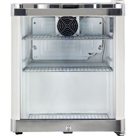 Mini-Glass-Door-Bar-Fridge-SC50W (4)