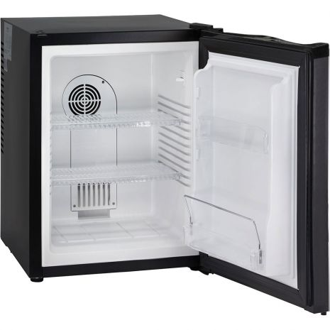 Mini-Quiet-Bar-Fridge-BCH40A  4