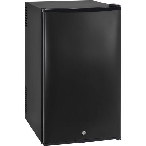 Quiet-Mini-Bar-Fridge-BCH70B (1)