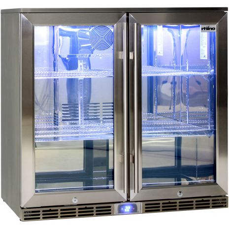 Rhino-Alfresco-Bar-Fridge-Stainless-GSP2H-SS (2)