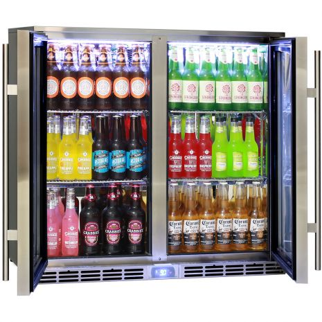 Rhino-Alfresco-Bar-Fridge-Stainless-GSP2H-SS (3)
