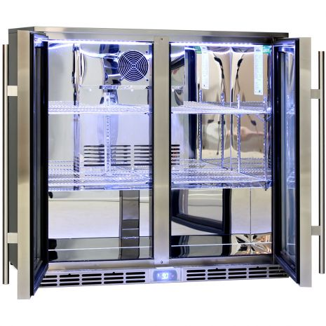 Rhino-Alfresco-Bar-Fridge-Stainless-GSP2H-SS (4)