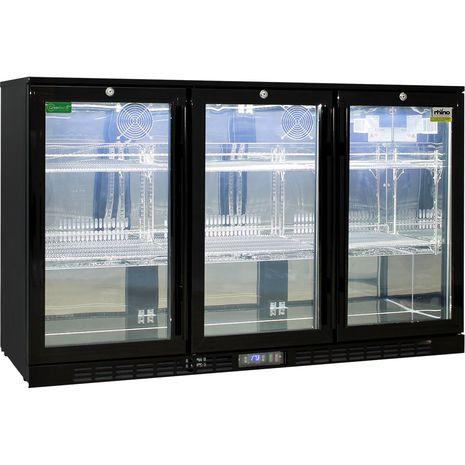 Rhino-Commercial-3-Door-Glass-Bar-Fridge  1