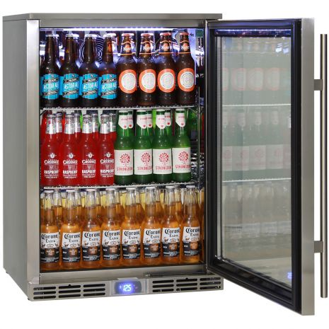 Rhino-GSP1-Alfresco-Bar-Fridge (3) wmb7-pu