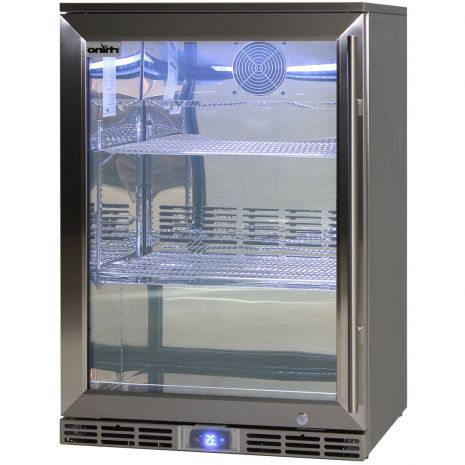 Rhino-GSP1L-SS-Alfresco-Bar-Fridge (1) fpok-b2