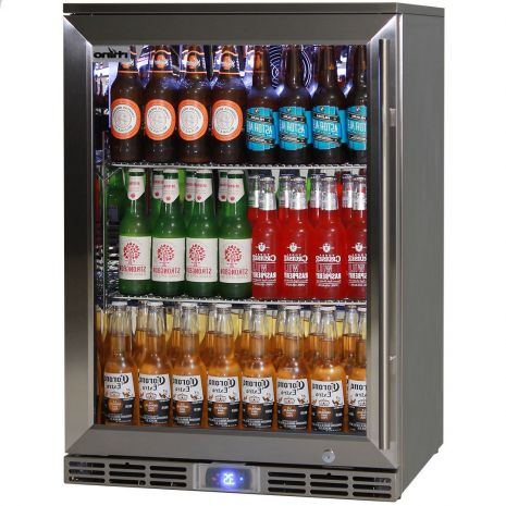 Rhino-GSP1L-SS-Alfresco-Bar-Fridge (2) 4y4a-bz
