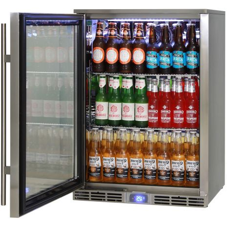 Rhino-GSP1L-SS-Alfresco-Bar-Fridge (3) agrh-65