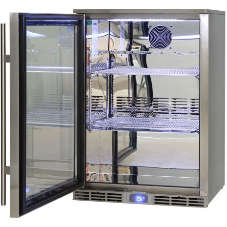 Rhino-GSP1L-SS-Alfresco-Bar-Fridge (4) jga7-ck