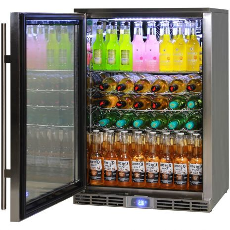 Rhino-GSP1L-SS-Alfresco-Bar-Fridge (6) onq3-58