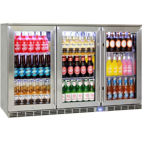 Rhino-GSP3H-SS-Alfresco-Bar-Fridge (2)