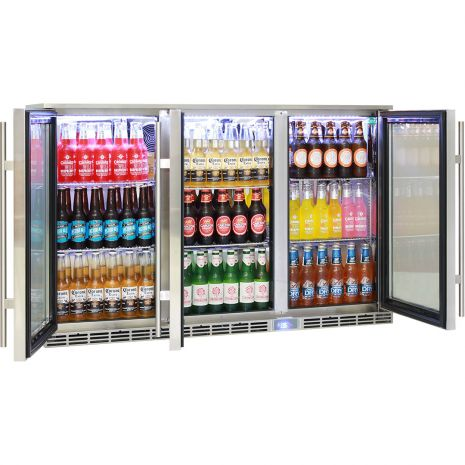 Rhino-GSP3H-SS-Alfresco-Bar-Fridge (3)