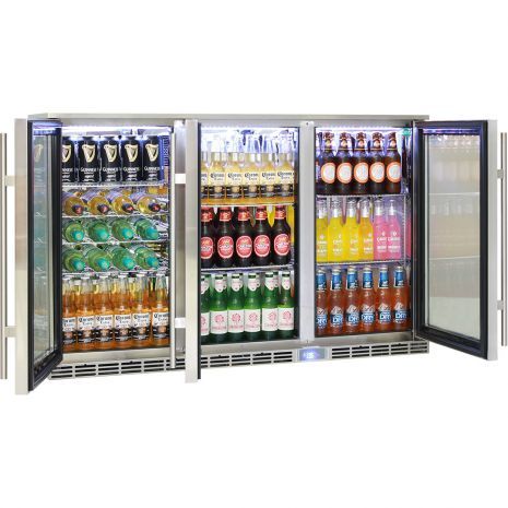 Rhino-GSP3H-SS-Alfresco-Bar-Fridge (4)