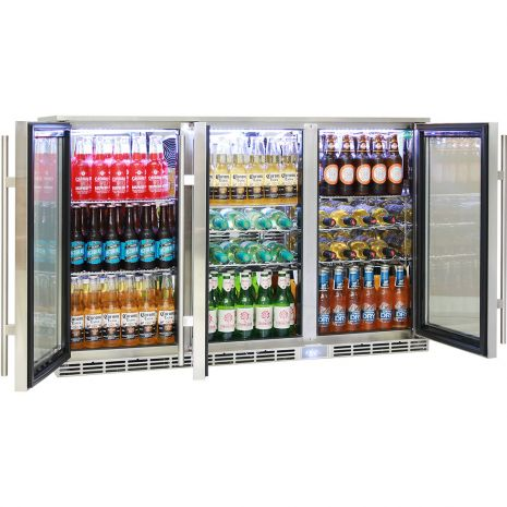 Rhino-GSP3H-SS-Alfresco-Bar-Fridge (5)
