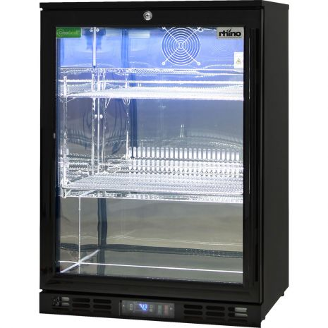 Rhino-Glass-Door-Commercial-Pub-Fridge-Left-Hinged  2