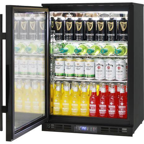 Rhino-Glass-Door-Commercial-Pub-Fridge-Left-Hinged  4