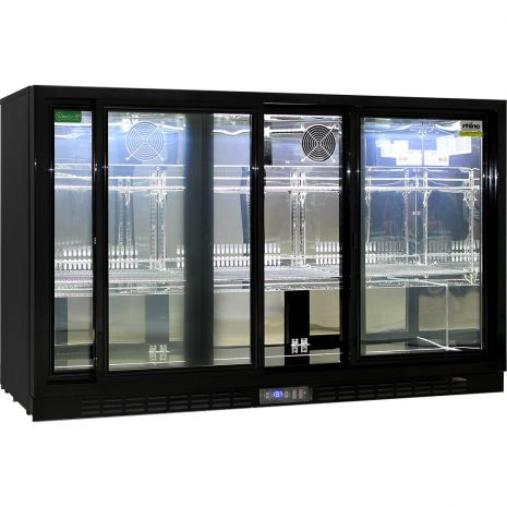 Rhino-Sliding-3-Door-Commercial-Bar-Fridge-SG3S-B  2