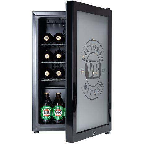 VB-Bar-Fridge-Frosted-Glass-Door  2