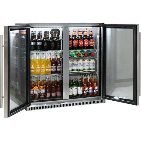 Alfresco-Bar-Fridge-Stainless-Steel-Model-SK190-SS  5