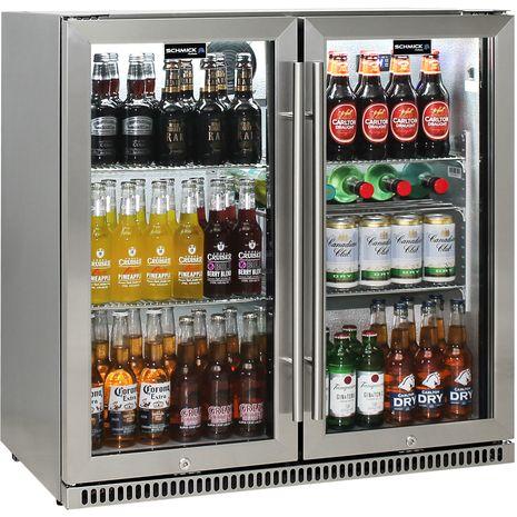 Alfresco-Bar-Fridge-Stainless-Steel-Model-SK190-SS  6