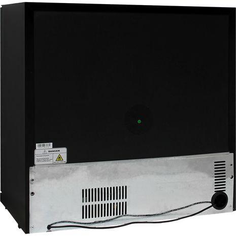 Schmick-Alfresco-2-Door-Heated-Glass-Fridge-White-Led-SK190-B  11