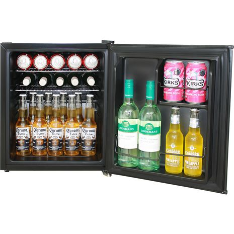 Schmick-Retro-Vintage-Mini-Bar-Fridge-Black (10) w16e-ji nae9-dq