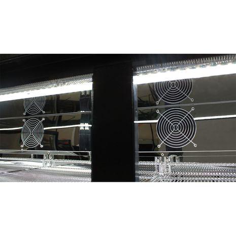 Rhino-Commercial-3-Door-Glass-Bar-Fridge  10