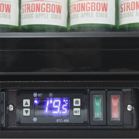 Rhino-Commercial-3-Door-Glass-Bar-Fridge  8
