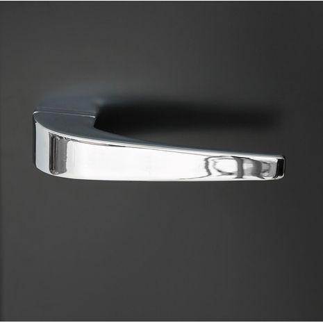 Retro-Vintage-Bar-Fridge-Black-70Litre-Handle  8  ddri-7p