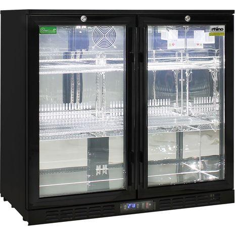 Rhino-Under-Bench-Black-2-Door-Commercial-Alfresco-Bar-Fridge  1  4v8r-36