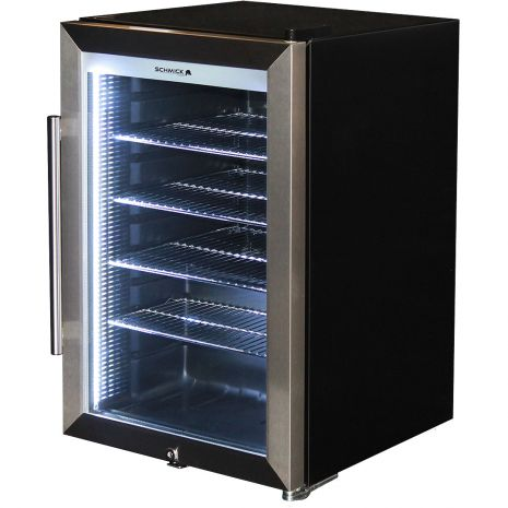 Alfresco-Triple-Glazed-Tropical-Mini-Glass-Door-Refrigerator-(4)