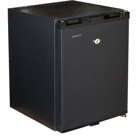 Dellware-Mini-Shallow-Small-Silent-Bar-Fridge-(1)