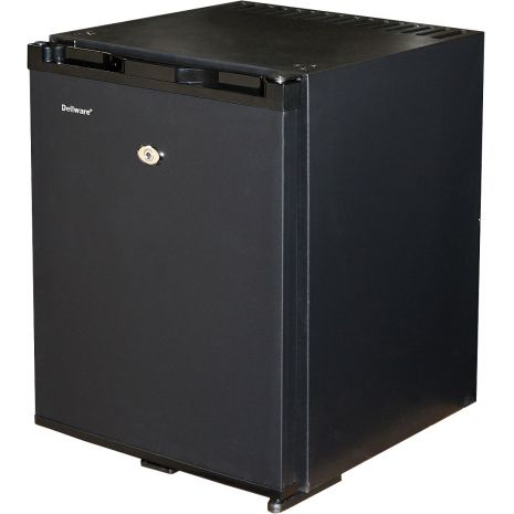 Dellware-Mini-Shallow-Small-Silent-Bar-Fridge-(2)