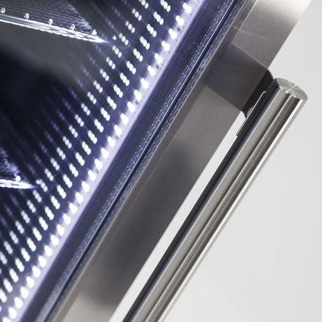 HUS-SC70L-SS- LEDS
