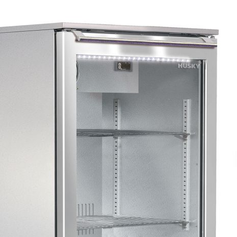 Husky-Alfresco-Glass-Door-Bar-Fridge-C1HY-Alf-(2)