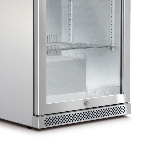 Husky-Alfresco-Glass-Door-Bar-Fridge-C1HY-Alf-(3)