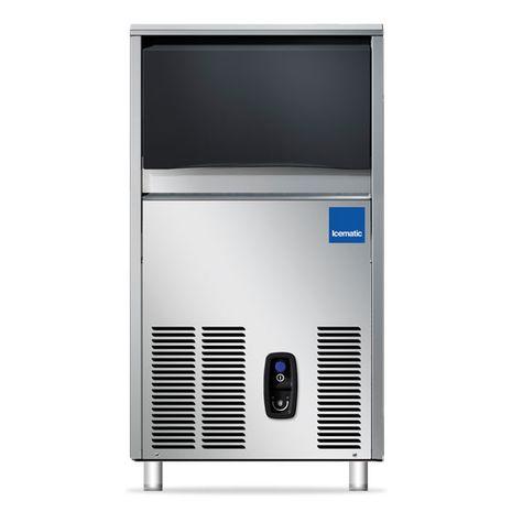 Icematic-Italian-Ice-Maker-CS35