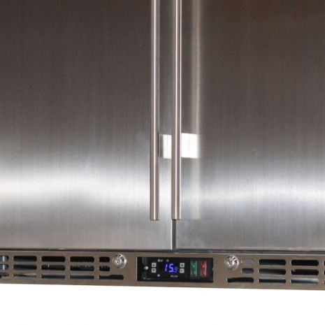BarFridgeAllStainless2DoorRhino04-re