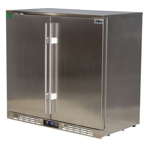 BarFridgeAllStainless2DoorRhino06-re
