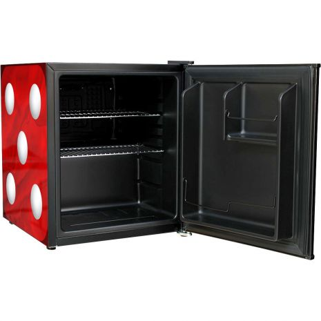 Dice-Bar-Fridge-Design (15)